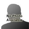 no-photo-available